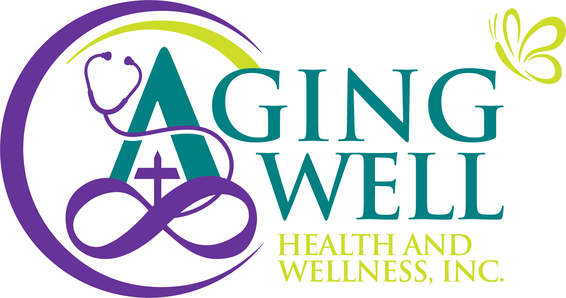 Aging Well Health and Wellness, Inc.